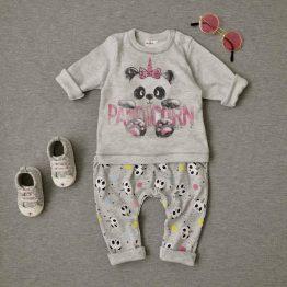 детски комплект за бебе момиче есенен комплект пролетен комплект за момиче
